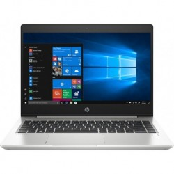 "Notebook HP ProBook 440 G6 14""FHD/i5-8265U/8GB/SSD256GB/UHD620/10PR Silver"