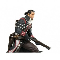 Figurka Assassin's Creed Liberation Shay