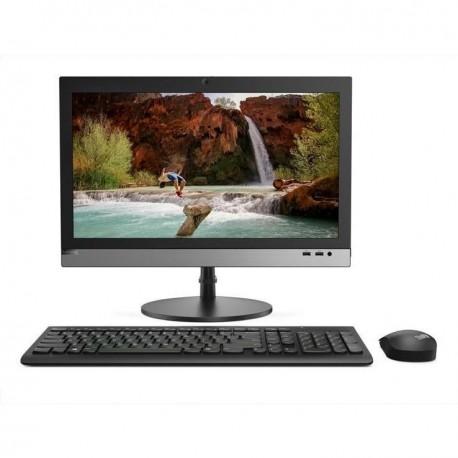 """Komputer AIO Lenovo V330-20ICB 19,5""""HD+/G5400/4GB/1TB/UHD610/10PR Black"""