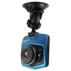Kamera samochodowa HD Manta MM310X
