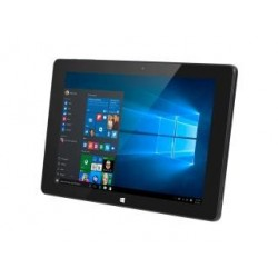 "Tablet 2in1 KrugerandMatz KM1086 10,1"" EDGE 1086S Win10"