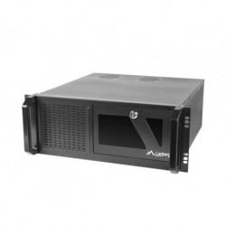 "Obudowa serwerowa rack Lanberg 450/08 19""/4U"