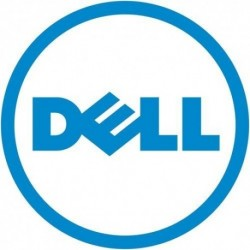 Rozszerzenie gwarancji do 5Yr NBD do serwera Dell R340