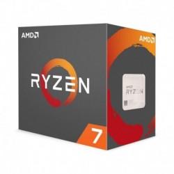 Procesor AMD Ryzen 7 3700X S-AM4 3.60/4.40GHz BOX