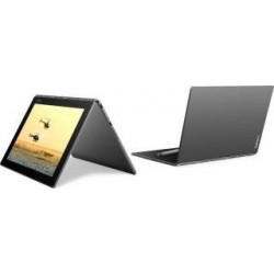 "Tablet Lenovo Yoga Book YB1-X90L 10.1""/x5-Z8850/4GB/64GB/LTE/GPS/Andr.6.0 Grey"