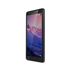 Smartfon KrugerandMatz MOVE 8 mini czarny