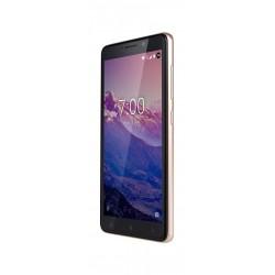 Smartfon KrugerandMatz MOVE 8 mini złoty
