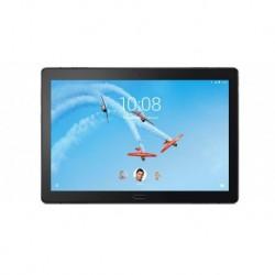 """Tablet Lenovo TAB P10 TB-X705L 10.1""""/Snapdragon 450/3GB/32GB/GPS/LTE/Andr.8.1 Black"""