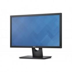 "Monitor Dell 22"" E2216HV (210ALFS) VGA"