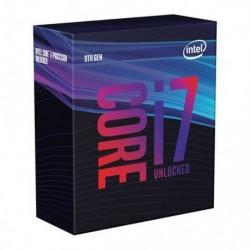 Procesor Intel® Core™ i7-9700 Coffee Lake 3.00GHz/4.70GHz 12MB LGA1151 BOX
