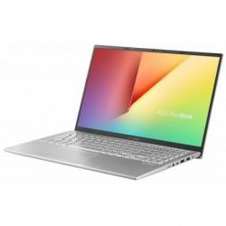 "Notebook Asus VivoBook 15 R564UA-EJ122T 15,6""FHD/i5-8250U/8GB/SSD256GB/UHD620/W10 Silver"