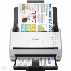 Skaner Epson WorkForce DS-530N