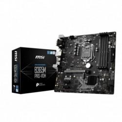 Płyta MSI B365M PRO-VDH/B365/DDR4/SATA3/M.2/USB3.0/PCIe3.0/s.1151/mATX