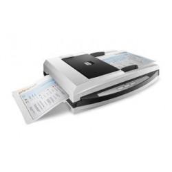 Skaner Plustek Smart Office PN2040 /A4