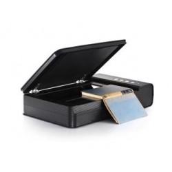 Skaner Plustek OpticBook 4800 / A4