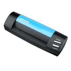 Skaner Plustek MobileOffice S602 /A6