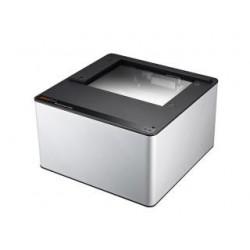 Skaner Plustek SecureScan X100