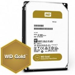 "Dysk WD WD8004FRYZ WD Gold 3.5"" 8TB 7200 256MB SATA 6Gb/s"