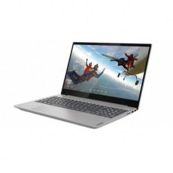 "Notebook Lenovo IdeaPad S340-15IWL 15,6""FHD/i5-8265U/8GB/SSD256GB/MX250-2GB/W10 Grey"