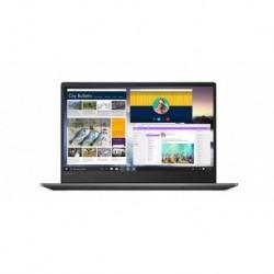 "Notebook Lenovo IdeaPad S530-13IWL 13,3"" FHD/i5-8265U/8GB/SSD256GB/UHD620/W10 Onyx Black"