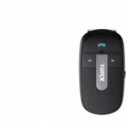 Zestaw głośnomówiący Xblitz X700 Bluetooth