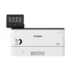 Drukarka laserowa Canon i-SENSYS LBP226dw