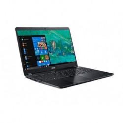 """Notebook Acer Aspire 5 15.6""""FHD /i5-8265U/8GB/SSD256GB/MX150-2GB/W10 Black"""