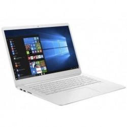 """Notebook Asus VivoBook 15 X510QA-EJ199T 15,6""""FHD/A12-9720P/8GB/SSD256GB/Rad R7/W10 White"""