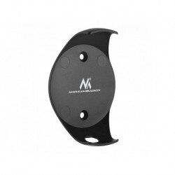 Uchwyt głośnikowy na Google Home Mini Maclean MC-842