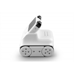 Robot Makeblock Codey Rocky wersja Bluetooth