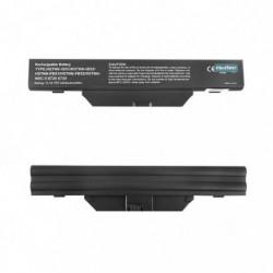 Bateria Qoltec do HP 6720 | 4400mAh | 10,8-11,1V