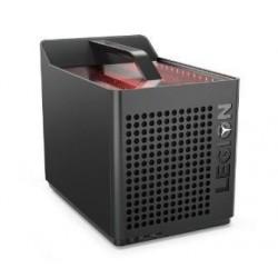 Komputer PC Lenovo Legion C530-19ICB i5-8400/8GB/SSD512GB/GTX1050Ti-4GB/WiFi/BT/W10/2Y Black