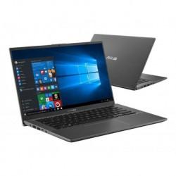 "Notebook Asus X412FL-EB151T 14""FHD/i5-8265U/8GB/SSD512GB/MX250-2GB/W10"