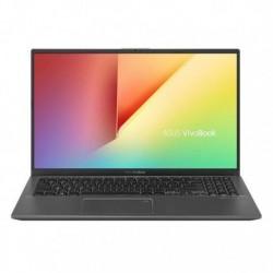 """Notebook Asus X512FL-BQ363 15,6""""FHD/i7-8565U/8GB/SSD512GB/MX250-2GB"""