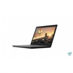 "Notebook Lenovo V340 17,3""FHD/i3-8145U/8GB/1TB/UHD620/10PR Grey"