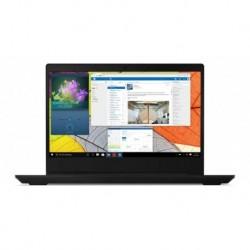 "Notebook Lenovo IdeaPad S145-14IWL 14""FHD/i3-8145U/4GB/SSD256GB/UHD620/W10 Black"