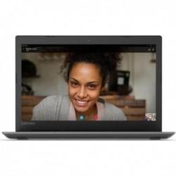 """Notebook Lenovo IdeaPad 330-17AST 17,3""""FHD/A6-9225/4GB/SSD256GB/Radeon R4/W10 Black"""