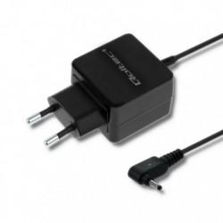 Zasilacz sieciowy Qoltec do Acer 18W | 12V | 1,5A | 3.0*1.0