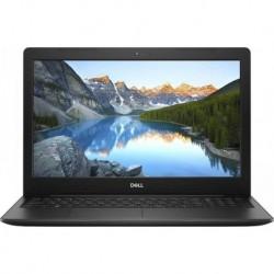 """Notebook Dell Inspiron 3582 15,6""""FHD/N5000/4GB/SSD128GB/UHD605/W10 Black"""