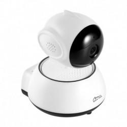 Kamera IP Media-Tech SMART CLOUD SECURECAM MT4100