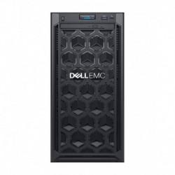 Serwer Dell PowerEdge T140 /E-2124/8GB/1TB/S140/3Y NBD