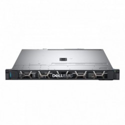 Serwer Dell PowerEdge R240 /E-2124/8GB/1x300GB/MS2019Ess/3Y