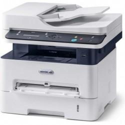 Urządzenia wielofunkcyjne Xerox B205 (B205V_NI) 3 w 1