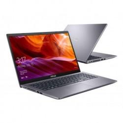 """Notebook Asus VivoBook 15 X509FA-BQ309T 15,6""""FHD/i5-8265U/8GB/SSD256GB/UHD620/W10"""