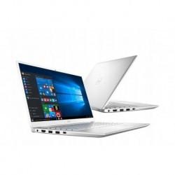 "Notebook Dell Inspiron 5490 14"" FHD/i3-10110U/4GB/SSD128GB/UHD/10S Silver"