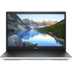 """Notebook Dell Inspiron G3 15 3590 15,6""""FHD/i7-9750H/8GB/1TB+SSD256GB/GTX1660Ti-6GB/W10 White"""