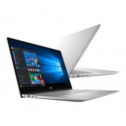 "Notebook Dell Inspiron 7791 17,3""FHD Touch/i5-10210U/8GB/SSD5256GB/MX250-2GB/W10 Silver"