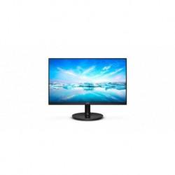 """Monitor Philips 21,5"""" 221V8A/00 VGA HDMI głośniki"""