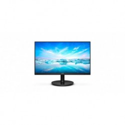 "Monitor Philips 21,5"" 221V8/00 VGA HDMI"