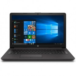 "Notebook HP 255 G7 15,6""HD/A4-9125/4GB/SSD256GB/R3/W10 Dark Ash Silver"